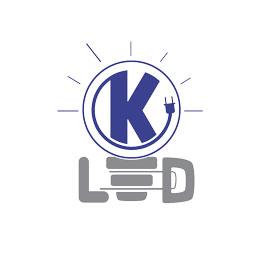 OK LED ТД Одескабель