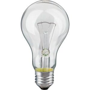 Лампа розжарювання Б230-150-1