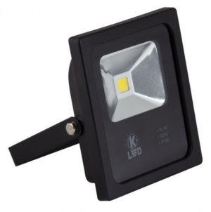 Прожектор LED 10 Вт OK-Led OK-FL-10-NW