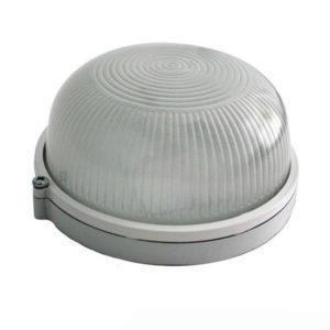 5Вт Светильник ЖКХ Холодный Свет OK-HL-5-CW-103