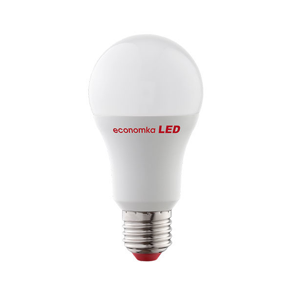 economka-LED lamp