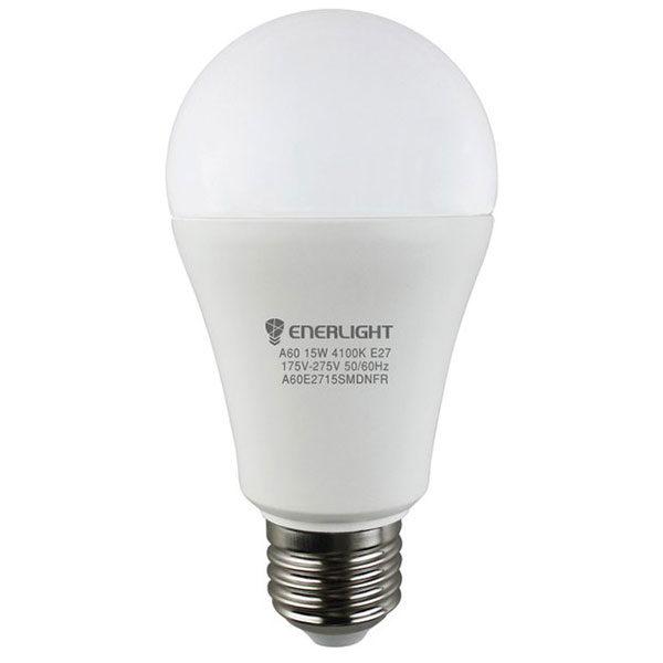 ENERLIGHT-А60-Е-27