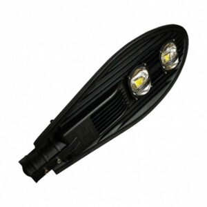 led-streetlamp-100w