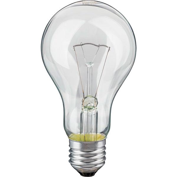 лампа накаливания 150Вт