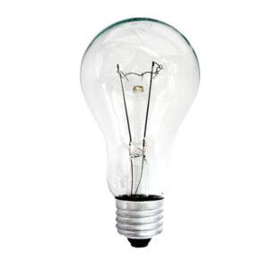 Лампа розжарювання Б230-200-2
