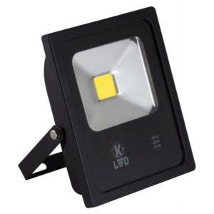 Прожектор LED 20 Вт OK-Led OK-FL-20-NW
