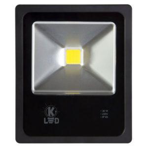 Прожектор LED 30 Вт OK-Led OK-FL-30-NW