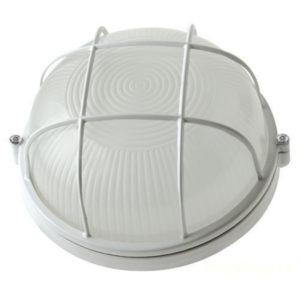 5Вт Светильник ЖКХ с датчиком движения OK-HL-5-СSLM-112