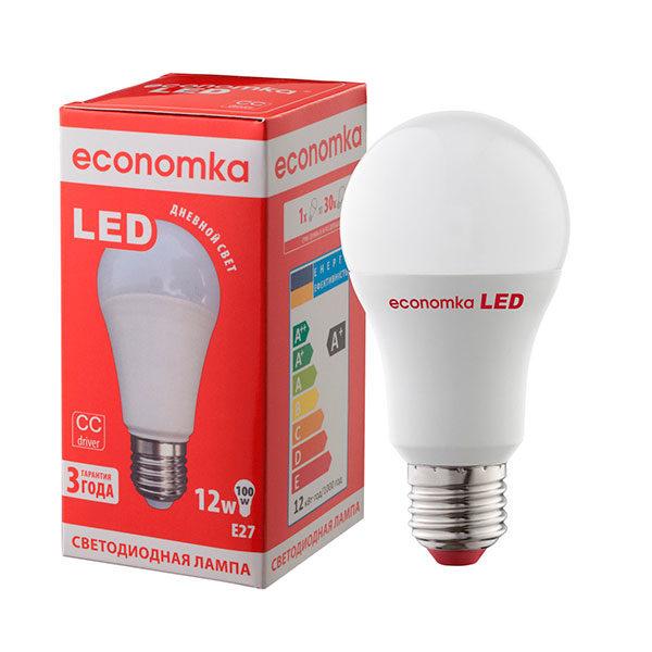 economka-LED-А60-12W-E27-4200