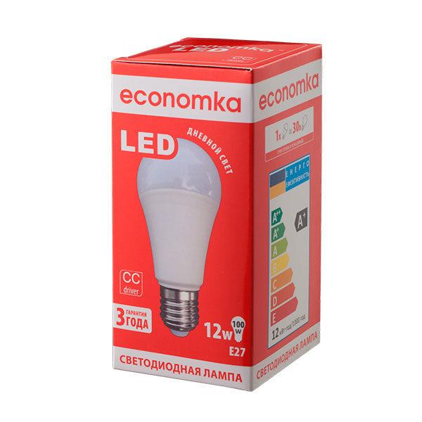 economka-LED-А60-12W-E27-42