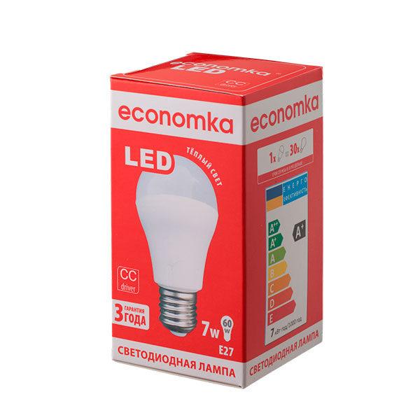 economka-LED-А60-7W-E27-28