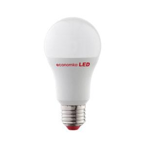 Лампа світлодіодна  Экономка А80 20W Е27-42